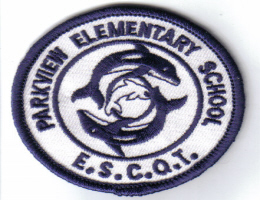 PARKVIEW ELEMENTARY - Parkview Elementary