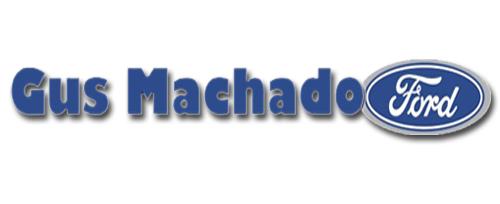 Gus Machado Ford Hialeah >> Dress Code Gus Machado Ford