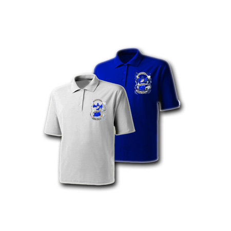 Ibiley Uniforms & More - #1 Online Retailer for Boys & Girls ...