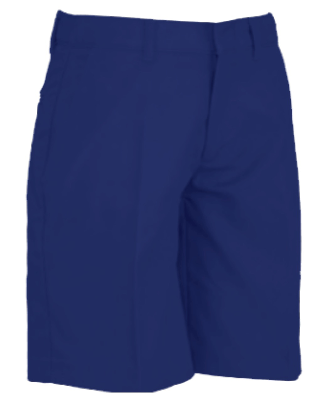 BOYS - VALUE LINE - Boys Short Flat Front