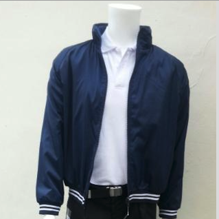 BOYS - PREMIUM - Reversible Jacket - 2 In 1