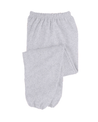 BOYS - PREMIUM - Sweat Pant With Inside Drawcord