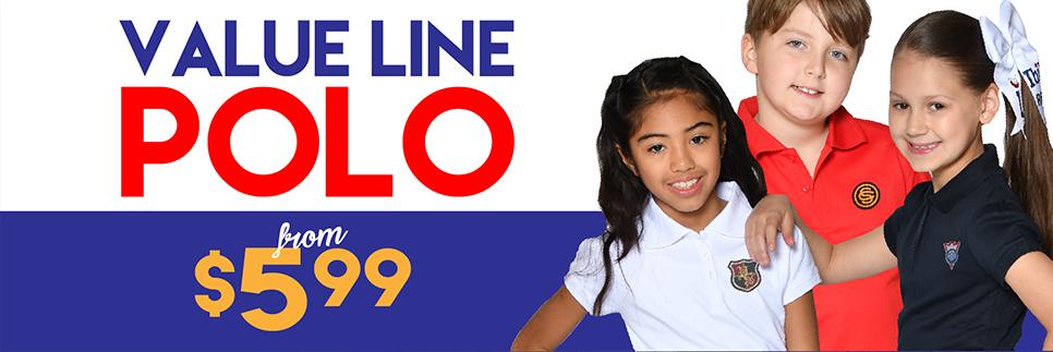 Ibiley Uniforms More 1 Online Retailer For Boys Girls School
