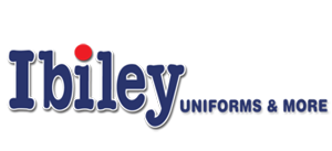 Ibiley coupons